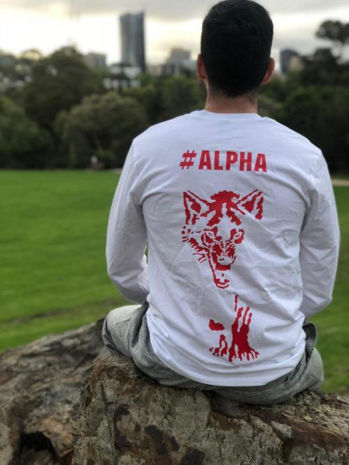 Alpha Long Sleeve 1